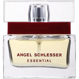 Angel Schlesser Essential - Парфюмированная вода 30 мл