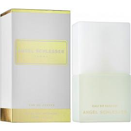 Angel Schlesser Femme Eau de Parfum - Парфюмированная вода 50 мл