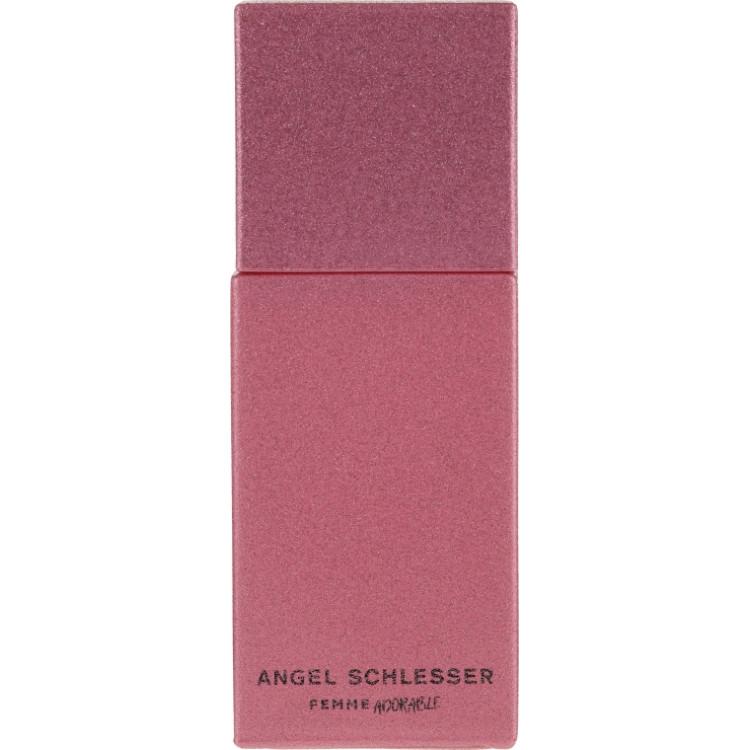 Angel Schlesser Femme Adorable Collector's Edition - Туалетная вода 100 мл