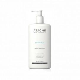 Essentielle Makeup remover gel - Гель для снятия макияжа 500 мл