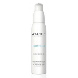Essentielle Makeup remover gel - Гель для снятия макияжа 115 мл