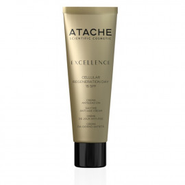 Excellence Anti-age cream - Дневной крем против старения 50 мл