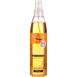 Byphasse Activ Protect - Кератиновый спрей для волос 250 мл