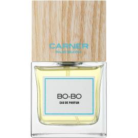 Carner Barcelona Bo-Bo - Парфюмированная вода 50 мл