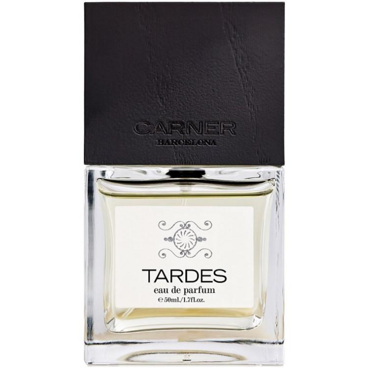 Carner Barcelona Tardes - Парфюмированная вода 100 мл