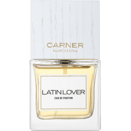 Carner Barcelona Latin Lover - Парфюмированная вода 100 мл
