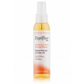 Post Epil Aromatic Oil 125 ml - Масло Манго после депиляции