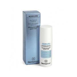 Dermatime ACIDCURE Обновляющий крем-гель, 50 мл
