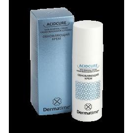 Dermatime ACIDCURE Обновляющий крем, 50 мл