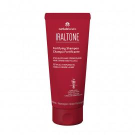 IRALTONE - Fortifying Shampoo – Шампунь от выпадения волос укрепляющий, 200 мл