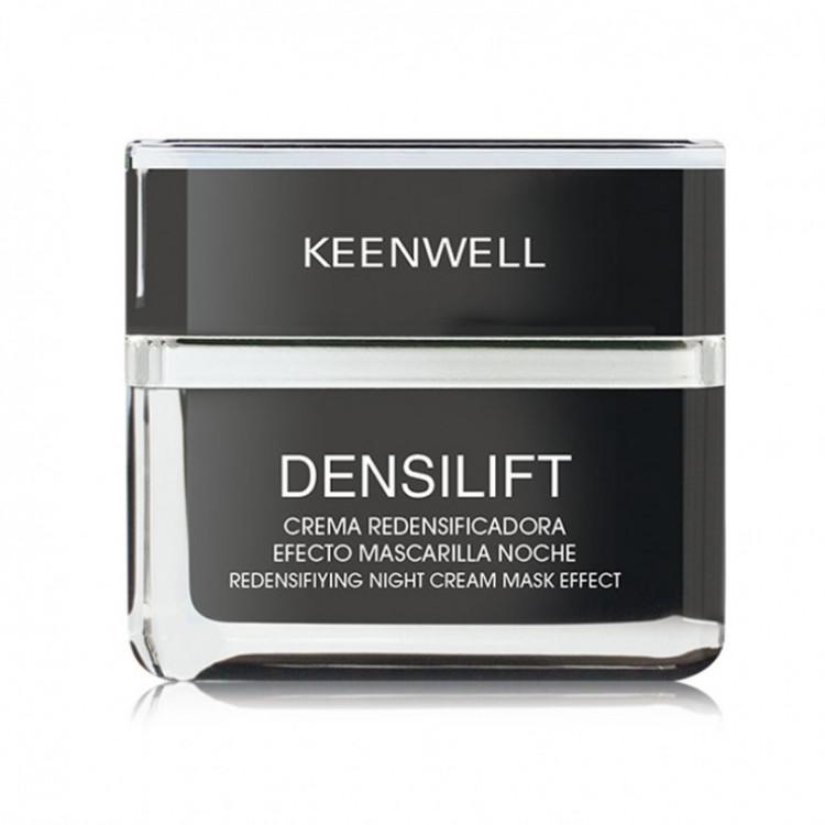 Densilift - Крем-маска для восстановления упругости кожи (Ночной) 50 мл