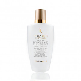 PREMIER EXPRESS – Флюид-демакияж для всех типов кожи, 200 мл