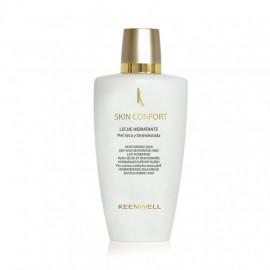 Skin Confort Leche Hidratante - Увлажняющее молочко 250 мл