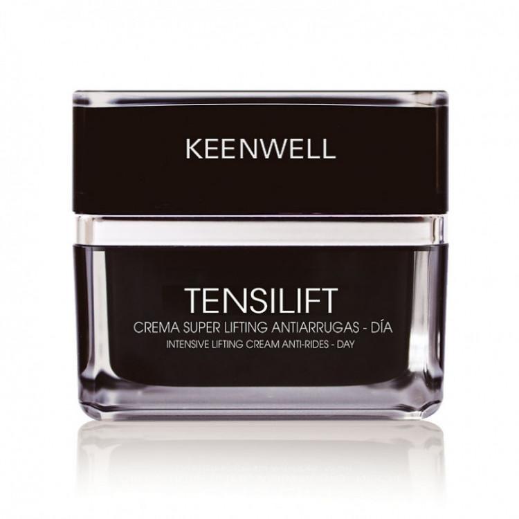 Tensilift - Дневной ультралифтинговый омолаживающий крем 50 мл