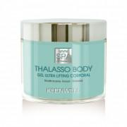 THALASSO BODY - Линия для тела