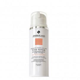 Time Repair – Глобальный анти-возрастной кондиционер для волос, 150 мл
