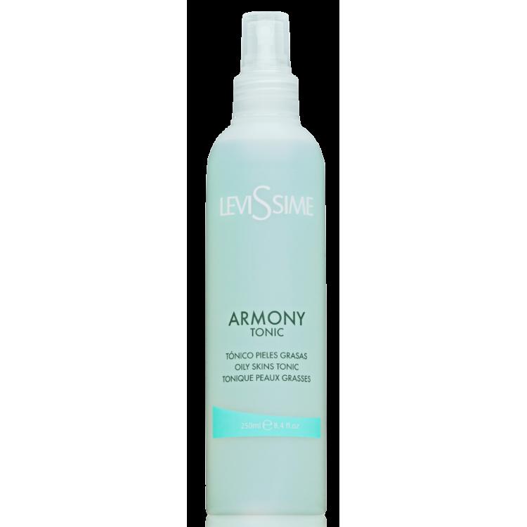 Levissime ARMONY TONIC 250 ml - Балансирующий тоник