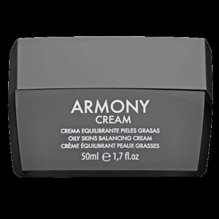 Levissime ARMONY CREAM 50 ml - Балансирующий крем для проблемной кожи