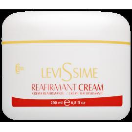 Levissime REAFIRMANT CREAM 200 ml - Укрепляющий крем