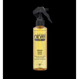 Argan shine spray Спрей-блеск с маслом арганы 200 мл