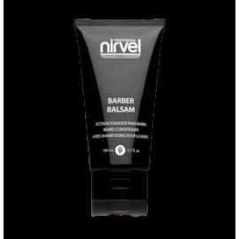 Barber balsam Бальзам для кожи лица, бороды и усов 150 мл