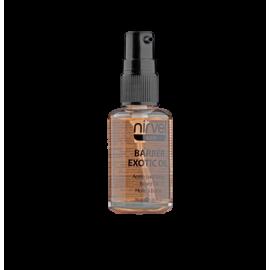 Barber exotic oil Масло дял бороды и усов 30 мл