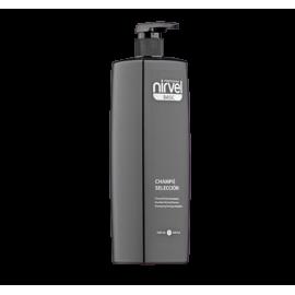 Neutralizer seleccion shampoo Шампунь после окрашивания, перманентной завивки, обесцвечивания