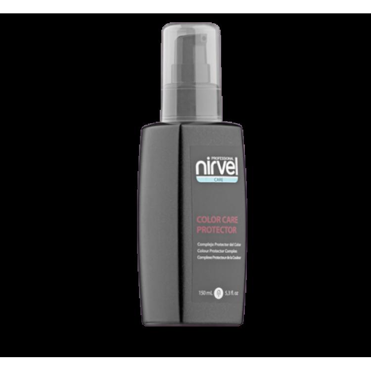 Color care protector Сыворотка для окрашенных волос 150 мл