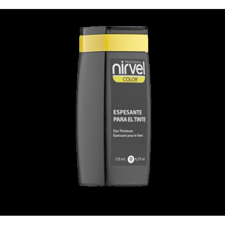 Color Protector dermocapilar Крем для защиты кожи головы 125 мл