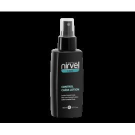 Hair loss control lotion Лосьон против выпадения волос 150 мл