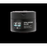 HYALURONIC - Программа омоложения волос с гиалуроновой кислотой