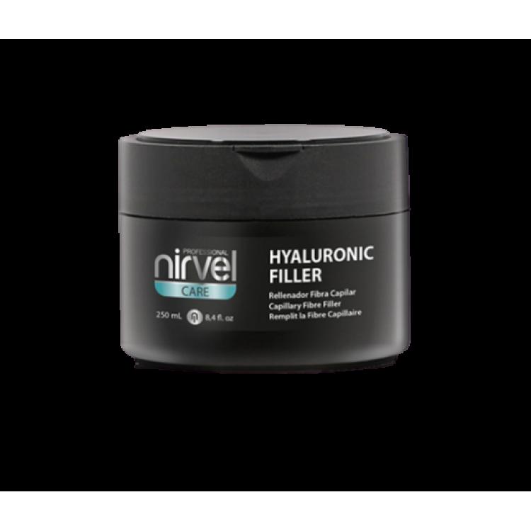 Hyaluronic filler Филлер с гиалуроновой кислотой 250 мл