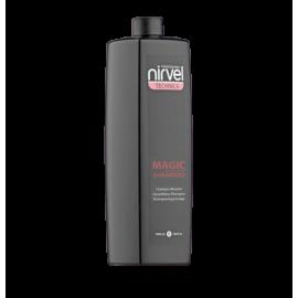 Magic shampoo Кондиционирующий шампунь глубокой очистки 1000 мл
