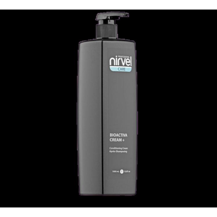 Bioactiva cream Крем-кондиционер для всех типов волос