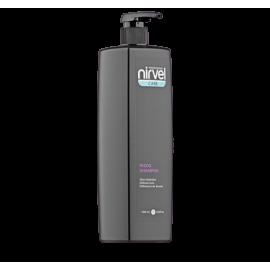 Rizos shampoo Шампунь для вьющихся волос