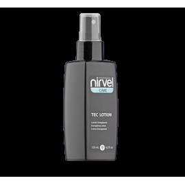 Tec lotion+biotin Укрепляющий лосьон для роста волос с биотином 125 мл