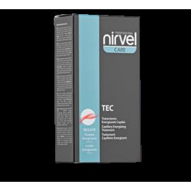 Complex biotin + Комплекс для укрепления и стимулирования роста волос с биотином
