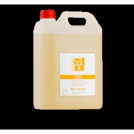 Shampoo herbal Шампунь для глубокого очищения 5000 мл