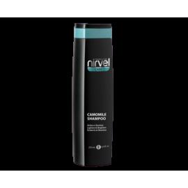 Camomile shampoo Шампунь с экстрактом ромашки для светлых волос 250 мл