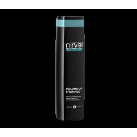 Regenerating shampoo volume up Шампунь для тонких волос