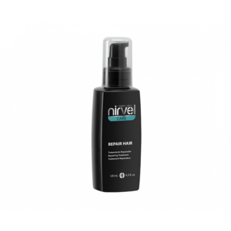 Repair hair Восстанавливающее средство для волос 125 мл
