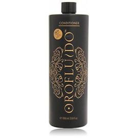 Orofluido Beauty Conditioner - Кондиционер для волос 1000 мл