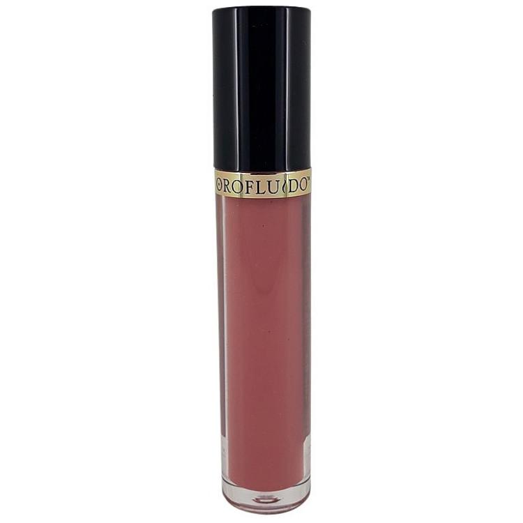 Orofluido Lip Gloss - Блеск для губ