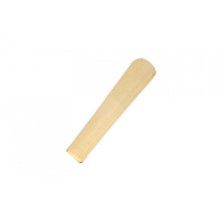 Disposable wooden spatula - Шпатель Деревянный одноразовый 24,5 см