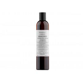 Smacchia Device cleaning agent 350 ml - Очиститель воска