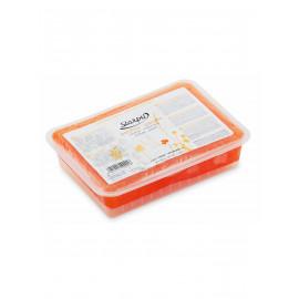 Orange and Peach paraffin 500 g - Парафин Апельсин и Персик