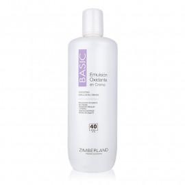 Color Basic Emulsion Cream 1000 ml - Окисляющая крем-эмульсия