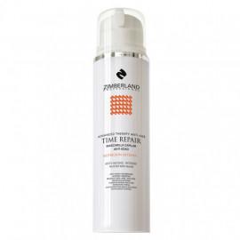 Time repair mascarilla Anti-aging intensive hair mask 200 ml - Антивозростная маска для волос интенсивная